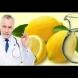 Хиляди животи са спасени благодарение на тази комбинация от сода и лимон
