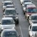 За или против сте за вдигането на данъците на колите, което предстои? Споделете в коментар мнението си