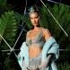 Диетологът на Бела Хадид разкри тайната на перфектната фигура на модела
