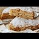 Най-лесният ябълков сладкиш се прави само с лъжица: уникално вкусен и разтапящо нежен!