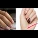 Хитър трик как да изберете верния цвят лак, за да си направите сами хитовия гол маникюр: