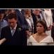 Принц Джордж и Шарлот зарадваха всички с тези снимки от сватбата на Йожени