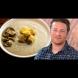 Крем супата на Джейми Оливър, по която полудяха всички жени