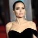 Дъщерята на Анджелина Джоли стана нейно копие (снимки)