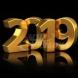 Хороскоп за 2019 - Много успехи и късмет за 6 зодии