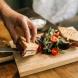 Скандинавска диета-Топи за дни корема и излишните мазнини