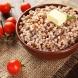 Зърнени храни, които помагат за сваляне на колограми-Елда, кафяв ориз, овес