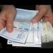 Ново увеличение на минималната работна заплата се очаква
