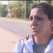 Майката на Северин не издържала след престъплението на сина й
