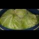 Как да си направим кисело зеле по сръбски с минимум съставки и за нула време
