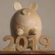 Любовен хороскоп за 2019- Годината на прасето какво ще донесе за всеки знак