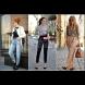 5 неща в облеклото ти и визията, които мигновено отблъскват мъжете