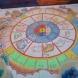 Древен тибетски хороскоп разкрива уникалните ви черти-Черен бивол-ярки и силни личности, Горещо слънце-положителна енергия