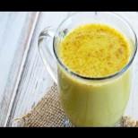 Напитката от билка и мед намалява риска от рак, инфаркт и инсулт