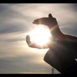 Започва цикъл за реализация на най-смелите ни мечти! Слънцето направи точен съвпад с Юпитер!