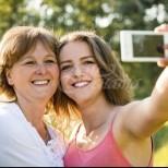 Болести, които се предават по наследство от майка на дъщеря