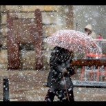 Дежурният синоптик съобщи прогнозата за следващите 7 дни-Ще има и сняг!