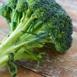 Тайната на броколите- не знаете колко полза сте изхвърлили на кофата