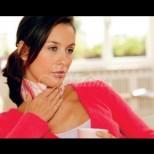 Бързо справяне с инфекции в гърлото-доказани предписания