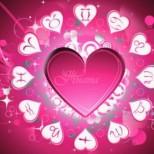Седмичен любовен хороскоп за периода от 12 до 18 ноември-Романтиката ще владее 4 зодии!