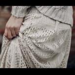10-те рокли, които ще са абсолютен хит тази зима (снимки)