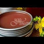 Смес от билки и маслиново масло за пълно лечение на псориазис