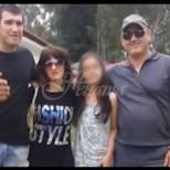 Нещо зловещо продължава да се случва година след зверското шесторно убийство в Нови Искър