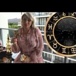 Хороскоп за декември от Анджела Пърл-Водолей успех и финансово благополучие, Козирог добра финансова печалба