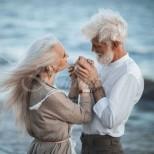 Зодии, които за благословени да обичат за цял живот един и същи човек