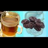 Цялостна детоксикация на черния дроб и стомаха с тази натурална напитка