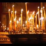 В неделя е един от най-свещените празници за семейството, а 5 хубави имена празнуват