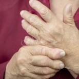Артрит и артроза: разликата, причините, симптомите и препоръките на лекаря