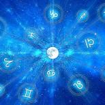 Обещанието на звездите за декември-две зодии ги очаква голям обрат. Пълен хороскоп за последния месец