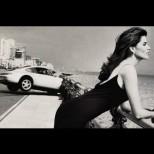 Тайните на красивата жена-Какво харесват мъжете в жените