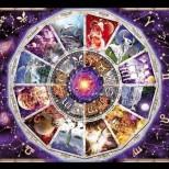 Дневен хороскоп за днес, 10 ноември. Отделете време за разбиране мотивите на другите,ще обогати чувствата ни на интимност и прошка