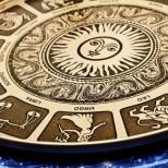 Хороскоп за утре, 7 ноември-РИБИ Силен възход, ВОДОЛЕЙ Късметът ви следва
