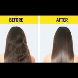 8 неща, които ако правите ще имате гладка като коприна, здрава и красива коса (снимки)