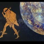 Меркурий отново е ретрограден! Огнените знаци да му мислят. Ето как ще се отрази на всеки зодиакален знак!