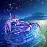 20 убийствени черти на зодия Рак! Лунното им въобръжение ще ви отведе навътре във вашата собствена душа!