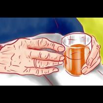 5 златни рецепти от билкар за хора след 40, които страдат от вцепеняване на крайници и профилактика на кръвоносните съдове