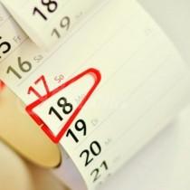 Кога ще почиваме по Коледа и Нова година-Схема на почивните дни и идеи за отпуски