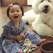 Тайна във възпитанието разкри защо японските деца не са лигави и капризни