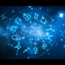 Хороскоп за днес, 15 ноември-Успешен ден за 5 зодии
