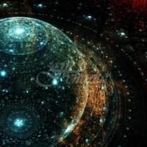 Седмичен хороскоп за периода 19-25 ноември-РИБИ Реализация на целите,