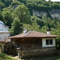 Приказните места на България, които сбъдват желания