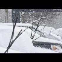 Дежурният синоптик към БАН с предупреждение към шофьорите: Бъдете внимателни, защото снегът вече натрупа ето тук