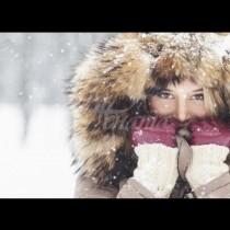 Дежурният синоптик: Вадете палтата, време е за първия сняг и истински студ!