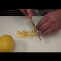 Ето как да отслабнете само с половин лимон дневно