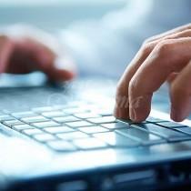 Тайни комбинации от клавиши на клавиатурата, които ще ви улеснят живота