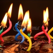 Защо хората не празнуват 40-годишнината си-Има приказка, отпразнуваш ли 40, няма да доживееш 50
